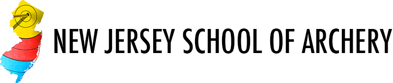 New Jersey School of Archery